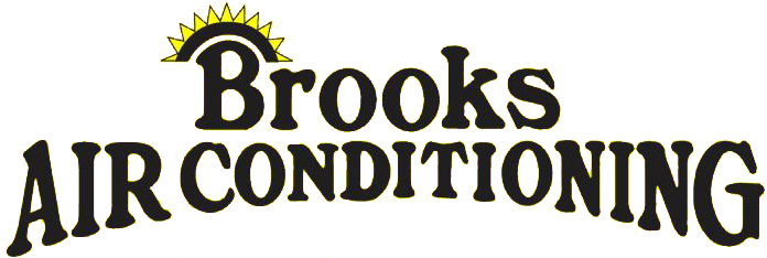 Call Brooks Air Conditioning for reliable AC repair in Wickenburg AZ