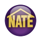 For your AC repair in Wickenburg AZ, trust a NATE certified contractor.